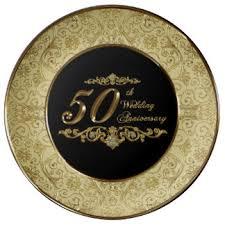 anniversary plates 50th anniversary custom wedding anniversary porcelain plates