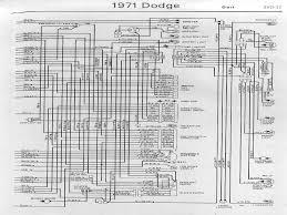 1969 dodge dart wiring diagram free casaviejagallery
