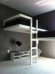 Bunk Bed Deals 113 Best Loft Bed Ideas Images On Pinterest Bedroom Boys Child