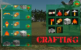 survival island 3d pro android apps on google play