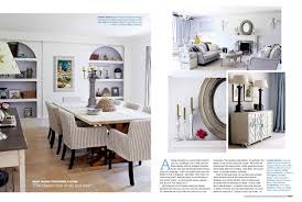 country homes interior design ham interiors henley on thames country homes april 2012 front cover ham interiors pg2 jpg