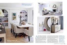 country homes u2014 interior design ham interiors henley on thames