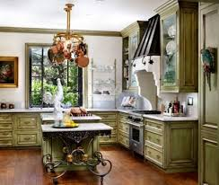 20 modern colonial interior decorating ideas inspired beautiful
