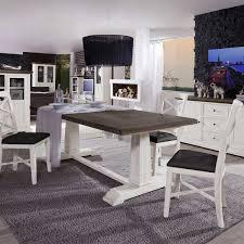 Esstisch Queens Tisch Esszimmer Akazie Esszimmer Akazie Design