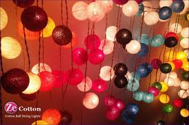bedroom amazing where can i get string lights pretty string