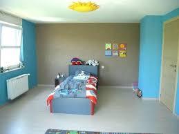 deco chambre a faire soi meme deco a faire soi meme chambre bebe peinture chambre bebe fille 27