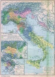 Holy Roman Empire Map Renaissance Italy Vs The Holy Roman Empire In 5 Easy Steps
