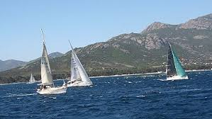 bureau de change antibes activity companies in antibes seeantibes com