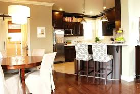kitchen islands oak small kitchen carts and islands kitchen kitchen design for small