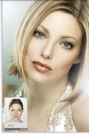 Free Online Makeup Classes Portfolio Robert Jones Beauty Academy Online Makeup