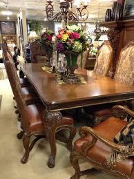 dining room fresno dining room furniture fresno dining room sets