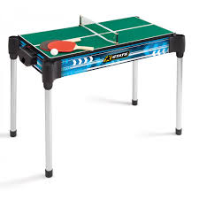 4 in one game table stats 36 92cm 4 in 1 game table