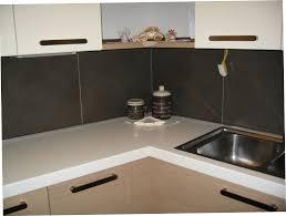 piastrelle cucine beautiful pannelli per pareti cucina images bakeroffroad us con