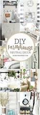 Decorating Country Homes by 264 Best Budget Friendly Home Decor Images On Pinterest Diy