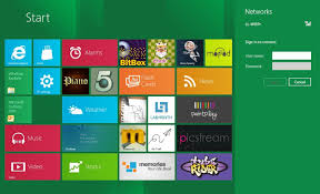 engineering windows 8 for mobile networks u2013 building windows 8