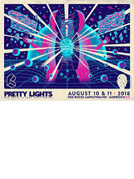 pretty lights nye tickets tour dates archives pretty lights