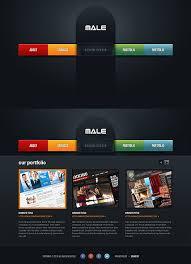 web design templates web design html5 template best website templates