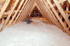 attic insulation baton rouge u0026 new orleans mr green jeans