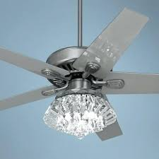 weathered gray ceiling fan with light gray ceiling fan ceiling fan with light brushed nickel home
