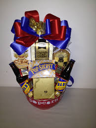 fathers day gift basket new s day gift baskets san diego gift basket creations