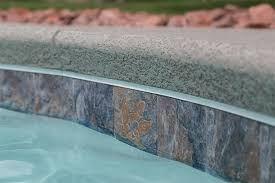 gemstone gallery national pool tile group