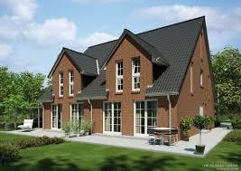 Doppelhaus Kaufen Haus Zum Verkauf 22149 Hamburg Mapio Net