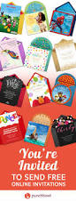 Free Online Invitation Card Maker Best 25 Online Invitations Ideas On Pinterest Boarding Pass