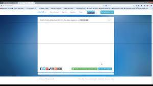 K Hen Online Tutorial Kinox To Welche Player Streamcloud Bitshare