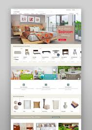 15 best ecommerce website templates trending in 2017