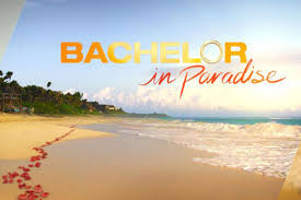 Resuming Bachelor In Paradise Is Resuming Filming After Concluding U201cno