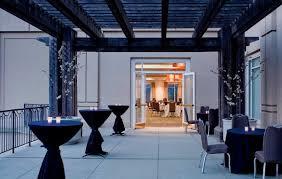 wedding venues in wichita ks wedding venues wichita ks b33 in images gallery m75 with