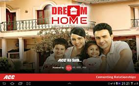 acc dream home building app android apps on google play