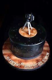676 best cakes cakes cakes images on pinterest star trek cake