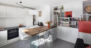 sautron cuisine amélie beaumont de l intérieur décorateur ufdi