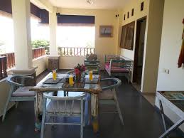 fishermen u0027s guesthouse amed indonesia booking com