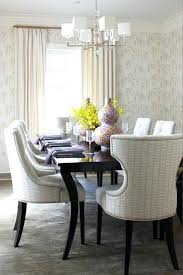 Dining Room Furniture Rochester Ny Dining Room Chairs Nyc Renaissance Dining Room Chairs Poss Dining