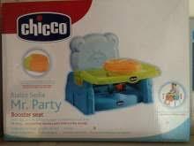 rialzi sedie per bambini rialzo sedia oggetti per bambini in liguria kijiji annunci di