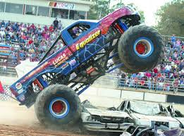 grave digger monster truck schedule monster truck winter nationals tickets motorsports event tickets