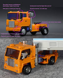 badcube ots 01 huff and ots 13 piper mp huffer and pipes page