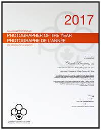 prix photographe mariage photographe de mariage de l ée 2017 au canada 2017 canadian