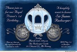 prince 1st birthday invitations vertabox com