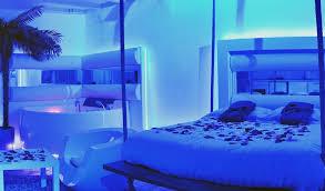 chambre de luxe avec hotel de luxe avec avec chambre d hotel avec