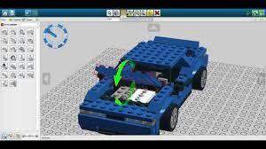 nissan lego lego wide body nissan s13 youtube