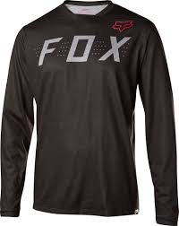 fox motocross uk fox motocross goggles fox indicator ss camo jersey clothing