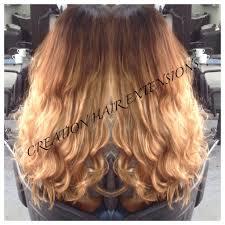 Sundara Hair Extensions by Micro Weave Hair Choice Image Hair Coloring Ideas