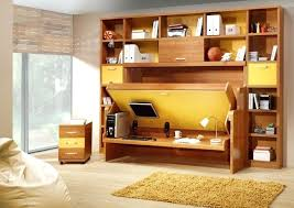 Naples Bedroom Furniture by City Furniture Naples U2013 Wplace Design
