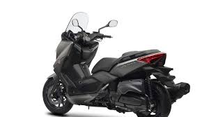genuine yamaha accessories and parts to explore for the x max 400