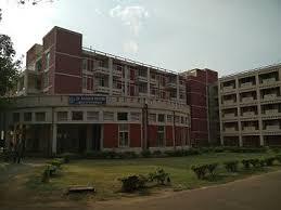 lal bahadur shastri hall of residence metakgp wiki