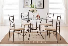 essential kitchen table set home sydney pc dining set table sears and chairs ikea dining set for kitchen nook storage ottoman cubes modern dining kitchen table set