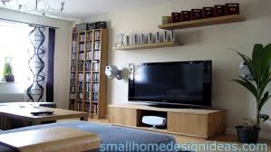 living room entertainment furniture living room paint ideas home entertainment centers wall units